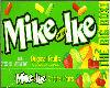candy mike n ike