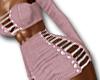 zu*TXL pink set