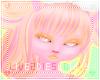 .L. Blush Kitty Hair v2