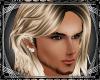 [MB] TLMM Hair Blond 1