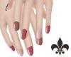 nails-Chokry IRIS