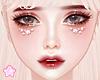 🌟 MH Cocoa Bubble|2