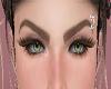 Perfect Eyebrow Blonde