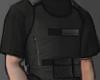 Rh. Shirt + Vest