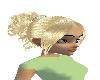 CS*Bride-Blonde