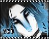 毛 - Dusk hair req