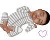 Love. Jamar sleep Pjs