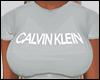 $ calvin klein(8)