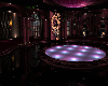 Lovely Night Club