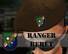 [VC] Army Ranger Beret