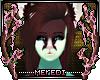 |M| Nixxu hair 1 (M)