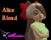 Alice2 Blond