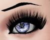 SxL Top Eyelashes