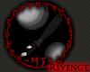 [MJ]HarleyRevenge Glove
