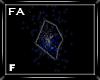 (FA)ShardHaloF Blue