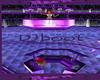 Neon DJboot