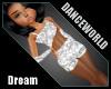 Dream Divaz 2