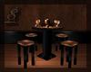 $ CoCo Club table