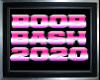 ~BB BCA Bike 2020~