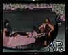 AR* Infinity  Boat