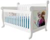 Frozen Crib 40% Scaler