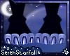 SSf~ Aella | Claws F