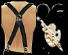 OG/Suspenders/V3/Sprockt
