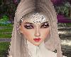 Inda exclusive skin 1
