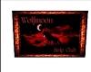 wolfmoon  sign