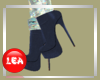 Gliter Set (Boots)