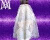 *2015 Wedding Veil
