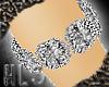 HLS|DiamondMadeline|BRLT