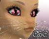 {CSC}LunarisSpicce(M)Fur