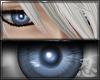 忍 NieR: A2 Eyes