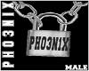 !PX PH03N1X LOCK *CUST*