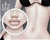 Cleo Skin S1