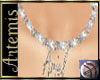 :Artemis:Necklaces Ariel