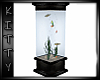 ! Fish Tank Tower