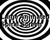 Lg AniSpiral Hyp Screen