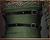 [Ry] Addon belts