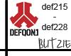 Defqon part 13