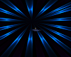 ~LF~CUBOID LIGHT V3