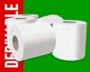 Toilet Rolls (2)