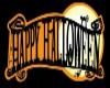 LWR}Hallowen Banner