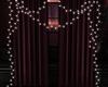 Roseita Curtains