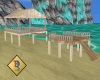 TK-Beach Deck
