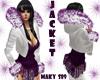 CANDY JACKET