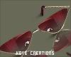 |< Colette! Sunglasses!