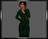 [SD] Fall '21 Outfit #3