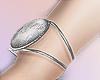 F. Moonlight Bracelet R